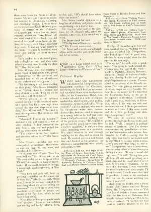 October 13, 1962 P. 44