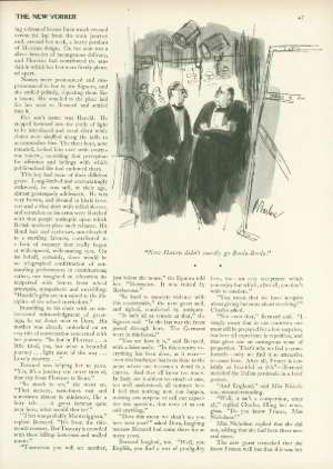October 13, 1962 P. 46