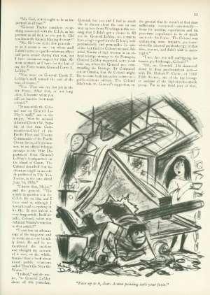 October 13, 1962 P. 50
