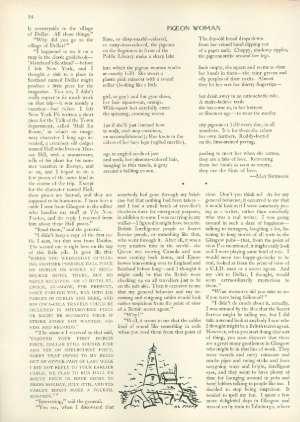 October 13, 1962 P. 54