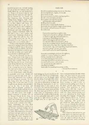 October 13, 1962 P. 58