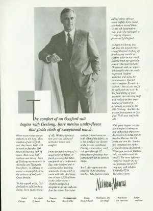 August 19, 1985 P. 19