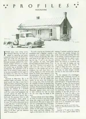 August 19, 1985 P. 35