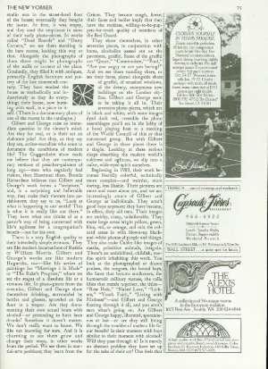 August 19, 1985 P. 74