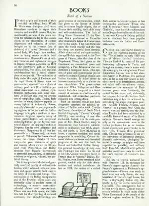 August 19, 1985 P. 86