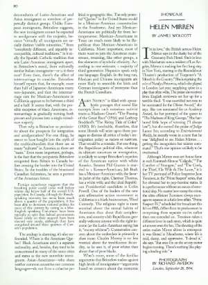 April 24, 1995 P. 110