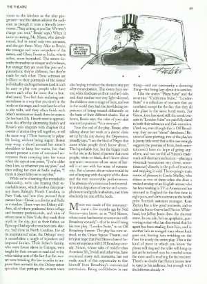 April 24, 1995 P. 118