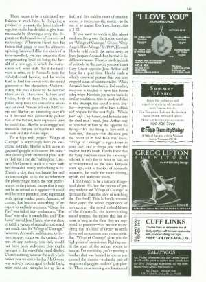 April 24, 1995 P. 120