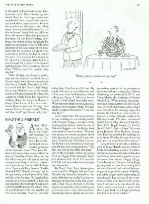 April 24, 1995 P. 36