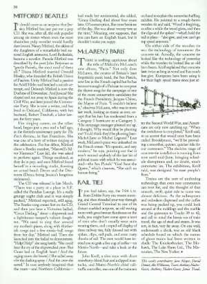 April 24, 1995 P. 38