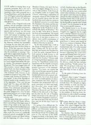 April 24, 1995 P. 41