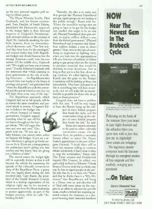 April 24, 1995 P. 44
