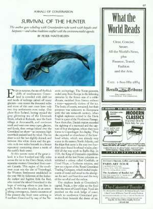 April 24, 1995 P. 67