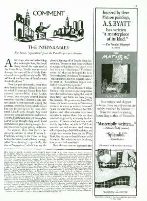 April 24, 1995 P. 5