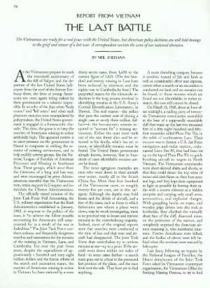 April 24, 1995 P. 78