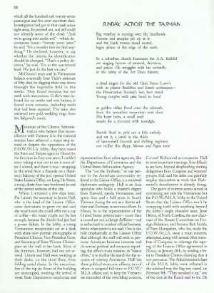 April 24, 1995 P. 82