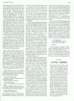 April 24, 1995 P. 95