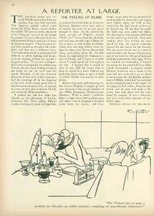 March 3, 1945 P. 62