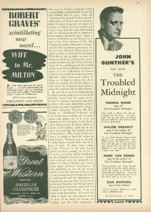 March 3, 1945 P. 76
