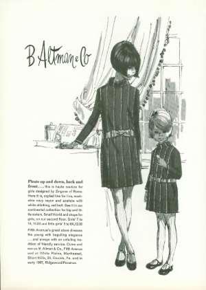 July 23, 1966 P. 21