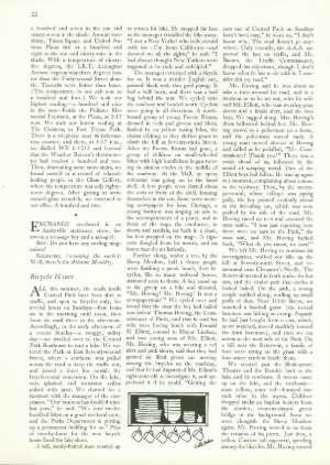 July 23, 1966 P. 22
