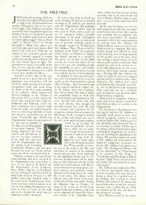 July 23, 1966 P. 26