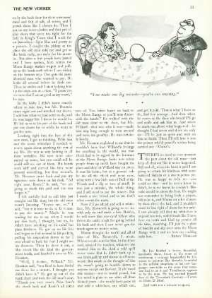 July 23, 1966 P. 32