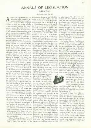 July 23, 1966 P. 35