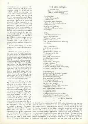 July 23, 1966 P. 38