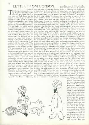 July 23, 1966 P. 68
