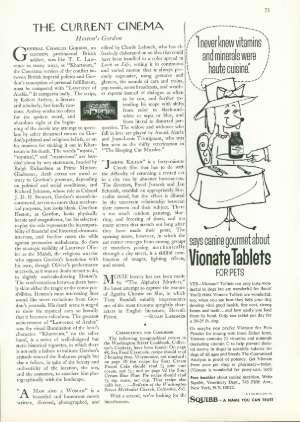 July 23, 1966 P. 75