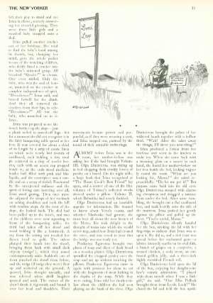 July 20, 1968 P. 30