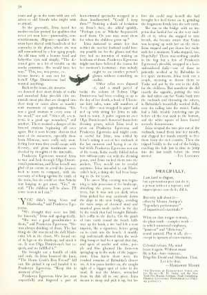 July 20, 1968 P. 34