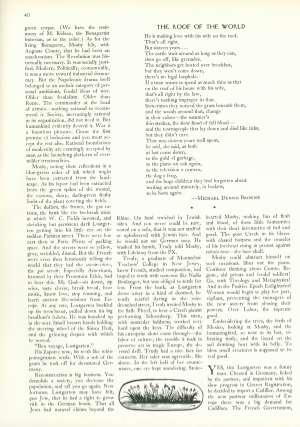 July 20, 1968 P. 40