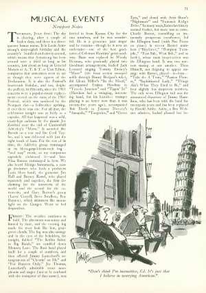 July 20, 1968 P. 71