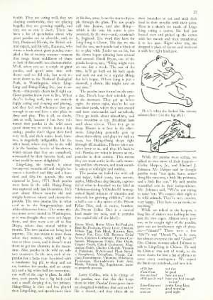 August 12, 1972 P. 22