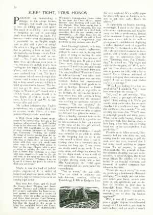 August 12, 1972 P. 24