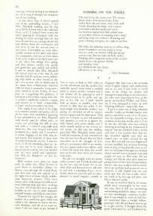 August 12, 1972 P. 28