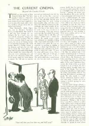 August 12, 1972 P. 50