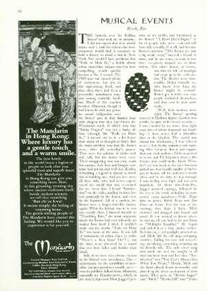 August 12, 1972 P. 56