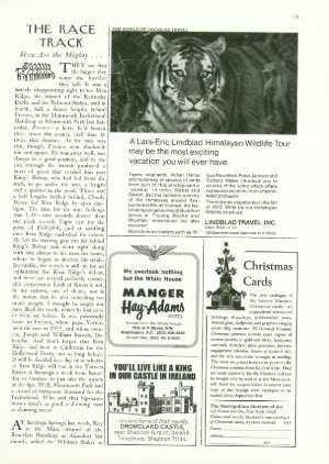 August 12, 1972 P. 73