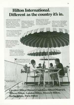 April 25, 1970 P. 98
