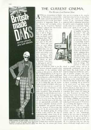 April 25, 1970 P. 110