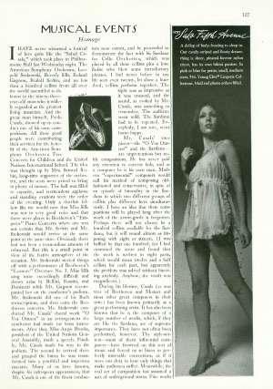 April 25, 1970 P. 127