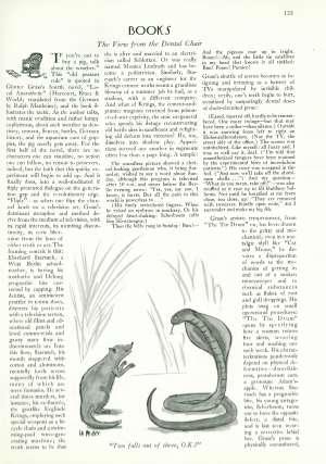 April 25, 1970 P. 133