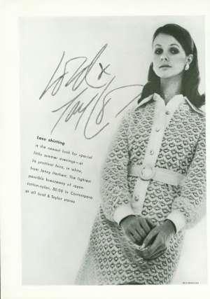 April 25, 1970 P. 27