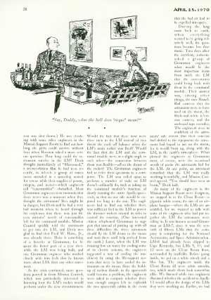 April 25, 1970 P. 29