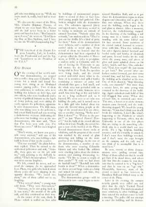 April 25, 1970 P. 30