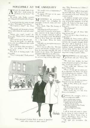 April 25, 1970 P. 32