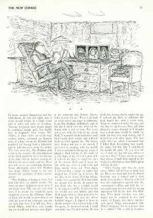 April 25, 1970 P. 34